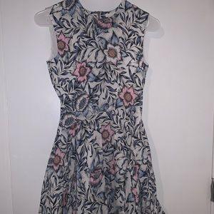 NWT H&M Dress Size 2